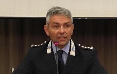 Immagine News - marina-il-comandante-della-municipale-quottroppi-giovani-bevono-alcolquot