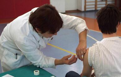 Immagine News - oltre-7mila-studenti-non-in-regola-con-le-vaccinazioni-in-romagna-rimini-la-provincia-peggiore