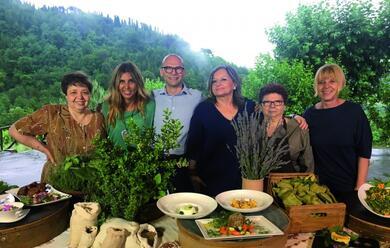 Immagine News - casola-valsenio-un-giardino-tra-turismo-e-scienza