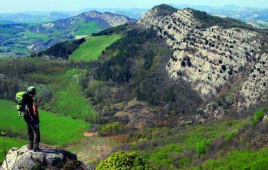 Immagine News - riolo-escursioni-guidate-fra-grotte-boschi-e-sentieri-della-vena-del-gesso
