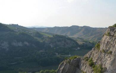 Immagine News - riolo-terme-sospese-fino-a-settembre-le-visite-alla-grotta-di-re-tiberio