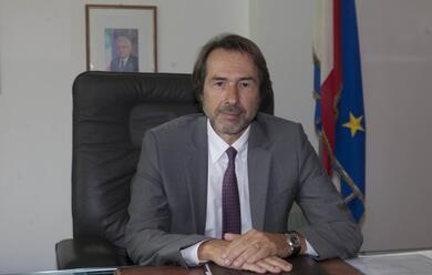 Immagine News - ravenna-il-nuovo-presidente-della-camera-di-commercio-au-giorgio-guberti