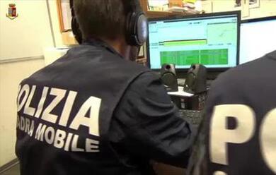 Immagine News - mafia-nigeriana-in-romagna-fra-ravenna-e-forla-scattano-gli-arresti