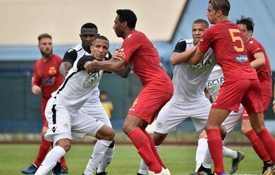 Immagine News - calcio-coppa-italia-sorteggiato-il-tabellone-al-primo-turno-per-ravenna-e-imolese-ci-sono-sanremese-e-samb