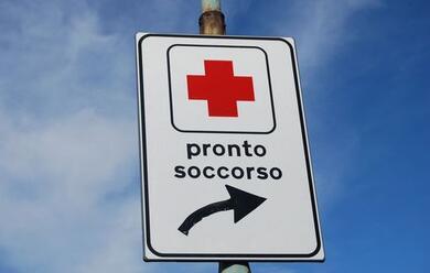Immagine News - santalberto-nuovo-scontro-auto-scooter-40enne-in-prognosi-riservata