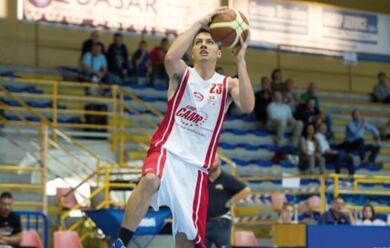Immagine News - basket-a2-lorasa-ravenna-ingaggia-il-21enne-elia-bravi-quote-il-giocatore-giusto-per-completare-il-reparto-underquot