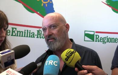 Immagine News - tutela-minori-sul-caso-bibbiano-il-presidente-regionale-bonaccini-chiede-una-commissione-dinchiesta