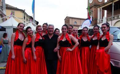 gian-piero-cicognani-festeggia-50-anni-di-ballo-romagnolo-sabato-27-a-faenza
