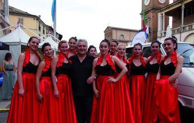 Immagine News - gian-piero-cicognani-festeggia-50-anni-di-ballo-romagnolo-sabato-27-a-faenza