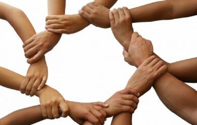 Immagine News - ravenna-il-volontariato-estivo-fa-breccia-nei-giovani