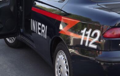 Immagine News - lugo-carabinieri-inseguono-un-furgone-dentro-refurtiva-per-20-mila-euro