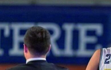 Immagine News - basket-b-la-rekico-faenza-ha-riunito-i-fratelli-tiberti-quotsiamo-entrambi-molto-competitiviquot