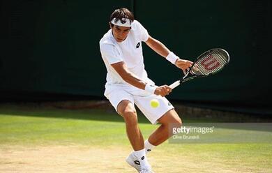 Immagine News - tennis-il-ravennate-dalla-valle-sta-vivendo-unestate-da-protagonista-quotsogno-di-ritornare-a-wimbledonquot