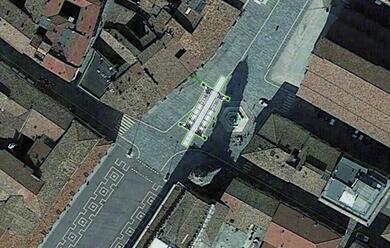 Immagine News - faenza-anche-la-soprintendenza-dice-no-alla-ruota-panoramica-in-centro