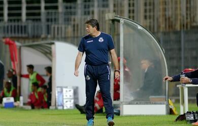 Immagine News - calcio-c-ecco-il-calendario-il-ravenna-debutta-sul-campo-della-fermana-il-27-ottobre-al-benelli-cau-il-derby-con-il-cesena