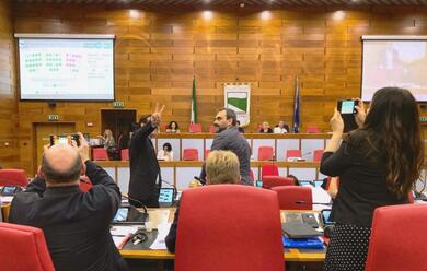 Immagine News - emilia-romagna-passa-la-legge-regionale-anti-discriminazioni-lgbt