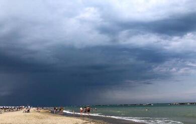 Immagine News - meteo-previsto-maltempo-anche-per-domenica-in-romagna
