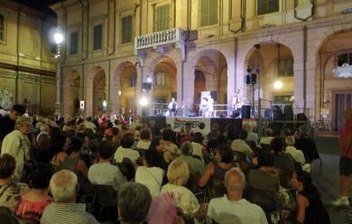 Immagine News - bagnacavallo-al-via-gioveda-lottava-edizione-del-bagnacavallo-festival