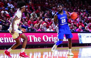 Immagine News - basket-a2-lorasa-ufficializza-il-secondo-americano-a-ravenna-arriva-giddy-potts