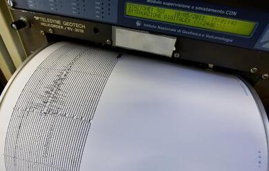 Immagine News - forla-lieve-scossa-di-terremoto-di-magnitudo-2.7-scala-richter-con-epicentro-a-dovadola