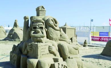 torna-il-world-master-della-sabbia-a-cervia
