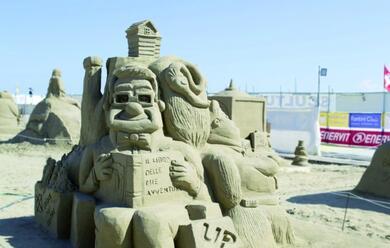 Immagine News - torna-il-world-master-della-sabbia-a-cervia