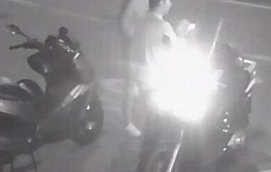 Immagine News - santalberto-incidente-mortale-la-polizia-cerca-un-testimone