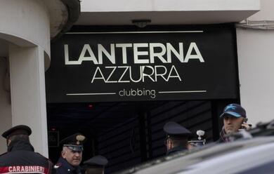 Immagine News - strage-in-discoteca-a-corinaldo-7-arresti