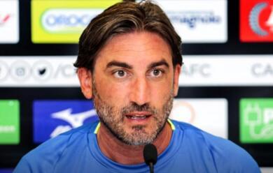 Immagine News - calcio-serie-c-oggi-primo-derby-in-coppa-italia-fra-rimini-e-cesena