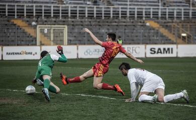 calcio-c-in-coppa-italia-il-cesena-batte-il-rimini-e-il-ravenna-la-sanremese