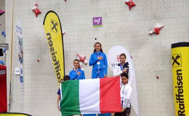 ravenna-la-17enne-francesca-vasi-ha-vinto-la-coppa-europa-giovanile-speed-di-arrampicata