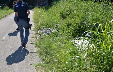 Immagine News - punta-marina-malore-stronca-ciclista-70enne