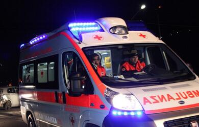 Immagine News - faenza-un-87enne-ha-ammazzato-la-moglie-79enne-a-martellate