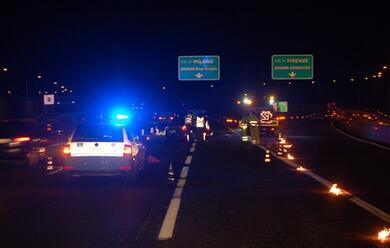 Immagine News - bologna-altro-incidente-sulla14-a-borgo-panigale-due-operai-morti