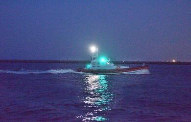Immagine News - porto-corsini-faentino-71enne-va-a-pescare-e-viene-trovato-morto