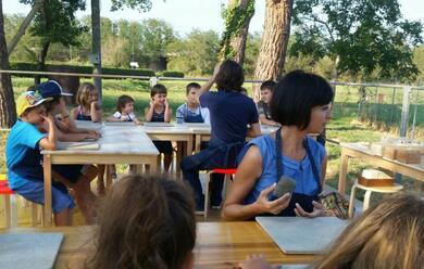 Immagine News - classe-luneda-un-nuovo-appuntamento-della-rassegna-quotal-chiaro-di-luna-for-kidsquot