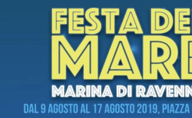 marina-di-ravenna-fino-al-17-in-piazza-dora-markus-cau-la-festa-del-mare