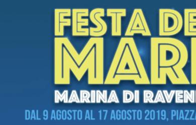 Immagine News - marina-di-ravenna-fino-al-17-in-piazza-dora-markus-cau-la-festa-del-mare