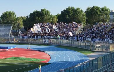 Immagine News - calcio-coppa-italia-c-il-cesena-asfalta-la-vis-pesaro-e-passa-il-turno