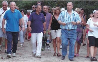 Immagine News - cervia-luneda-una-nuova-passeggiata-ecologica-alla-scoperta-della-pineta