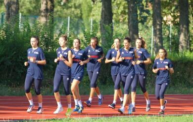 Immagine News - volley-a2-donne-au-cominciata-la-stagione-della-teodora-ravenna-al-via-anche-la-campagna-abbonamenti