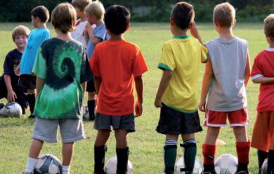 Immagine News - ravenna-cau-tempo-fino-al-30-per-chiedere-contributi-a-sostegno-della-pratica-sportiva-giovanile