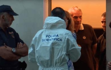Immagine News - faenza-52enne-trovato-morto-in-casa-deceduto-da-almeno-tre-giorni
