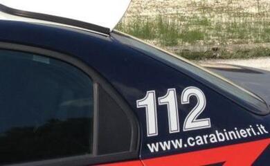 copparo-donna-34enne-uccisa-a-bastonate-arrestato-il-compagno-52enne