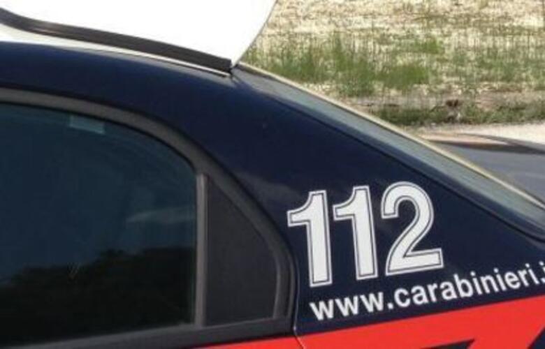 Immagine News - copparo-donna-34enne-uccisa-a-bastonate-arrestato-il-compagno-52enne