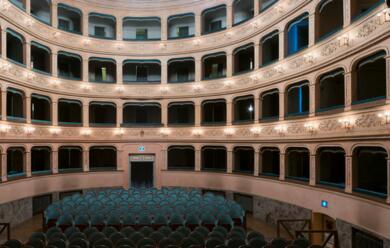 Immagine News - lugo-quotnessuno-spettacolo-al-teatro-fino-allautunno-2020quot-lannuncio-della-fondazione-rossini-su-facebook