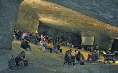 ancora-concerti-ma-anche-incontri-culturali-alla-cava-marana-a-brisighella
