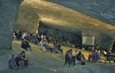Immagine News - ancora-concerti-ma-anche-incontri-culturali-alla-cava-marana-a-brisighella
