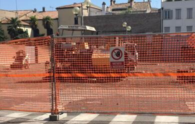 Immagine News - ravenna-lavori-pubblici-il-2-inaugura-largo-firenze-a-breve-le-passerelle-in-darsena