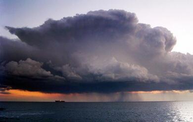 Immagine News - meteo-tornano-temporali-e-vento-in-romagna